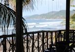Location vacances Nueva San Salvador - Sol Bohemio-1