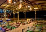 Villages vacances Phe - Baan Ploy Sea-3