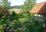 Location vacances Niederbronn-les-Bains - Un gîte dans la vallée-2