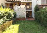 Location vacances Costermano - Casa Sylvia-1