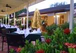 Hôtel Na Chom Thian - Casuarina Jomtien Hotel-3