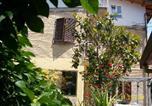 Hôtel Bastia Umbra - Bed & Breakfast L'Arcobaleno-1
