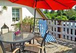 Location vacances Heringsdorf - Apartment Bömitz-3