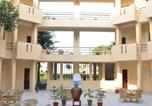 Villages vacances Alwar - Kadamb Kunj Resort-4