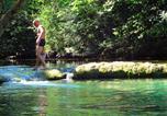 Camping avec Site nature Castelnaud La Chapelle - Camping Maisonneuve-2