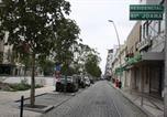 Location vacances Albergaria-a-Velha - Residencial Stª Joana-2