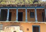 Location vacances Rishikesh - Saveagram-3
