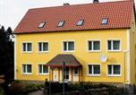 Location vacances Wilthen - Ferienwohnung Schmidt-1