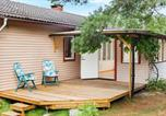 Location vacances Stenungsund - Holiday Home Kleva Ii-2