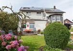 Location vacances Eisenschmitt - Haus Ludwine-2