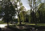 Hôtel Velen - Frankenhof-4