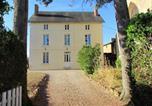 Location vacances Moulismes - Chez Keona-3