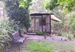 Hôtel Port Macquarie - Forest view bungalow-1