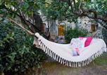 Location vacances Mazzarino - Casa di Nonna Maria-2