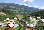 Location vacances Predlitz - Almdorf Am Kreischberg 2-3