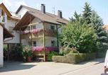 Location vacances Marckolsheim - Ferienwohnung Stocker-2