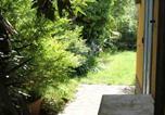 Location vacances Mulazzo - Norma-3