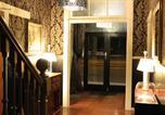 Hôtel Manapouri - The Lumsden Hotel-4