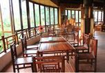Villages vacances Hoi An - Waterside Resort & Spa-3
