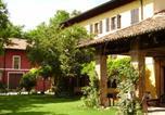 Location vacances Palazzolo dello Stella - Casa Delser-1