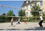 Location vacances Finsterwalde - Familien- und Freizeithotel Gutshaus Petkus-4