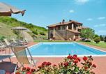 Location vacances Montecatini Val di Cecina - Casa Valle Dorata 251s-1