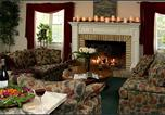 Hôtel Santa Ynez - The Ballard Inn and Restaurant-3