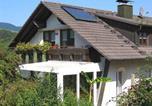 Location vacances Oberharmersbach - Ferienwohnung Gieringer-3