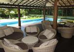 Location vacances Camaçari - Genipabu Club House-2