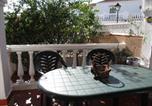 Location vacances Rincón de la Victoria - Rentcostadelsol Rincon-Las Pedrizas-1