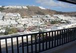 Location vacances Puerto Rico - Puerto Feliz flat 106-3