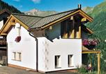 Location vacances Samnaun Dorf - Chasina 2-4