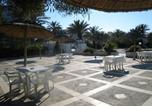 Location vacances Mahdia - Houria House Sable D'or-1