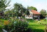 Location vacances Ostrach - Ferienwohnung-Igelwiese-1