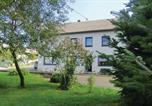 Location vacances Lambertsberg - Apartment Lünebach Xiv-4