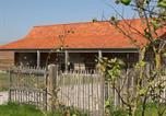 Location vacances Koekelare - De Scheure-2