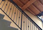 Location vacances Roncola - Appartamento la Casarola-2