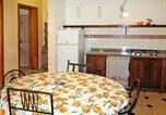 Location vacances Capoliveri - Residence Il Melograno 536s-4
