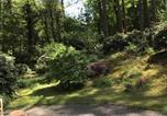 Location vacances Nunspeet - De orchidee-4