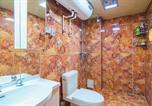 Location vacances Kunming - Wistaria Apartment-4