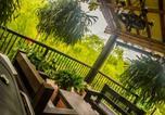 Location vacances Quimbaya - Summun Suites Panca-4