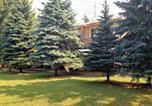 Location vacances Balatonföldvár - Apartment Balatonföldvár 2-1