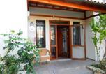 Hôtel İsabey - Ephesus Suites Hotel-1