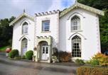 Location vacances Montgomery - Dolforwyn Hall-3