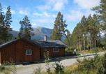 Location vacances  Norvège - Hemsedal Hytte- og Feriepark-2
