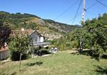 Location vacances Saint-Basile - Le Gîte Accons-4