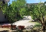 Location vacances Castellana Sicula - Casa Vacanze Villa Mariano-1