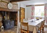 Location vacances Tewkesbury - Rose Cottage-3