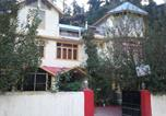 Location vacances Manali - Village Heart Cottage-2