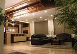 Hôtel Junagadh - Lords Eco Inn - Porbandar-4